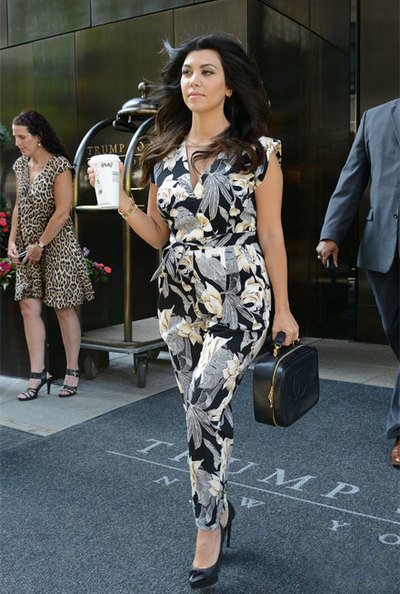 Baby, Maternity, Fashion, Style, Celebrity