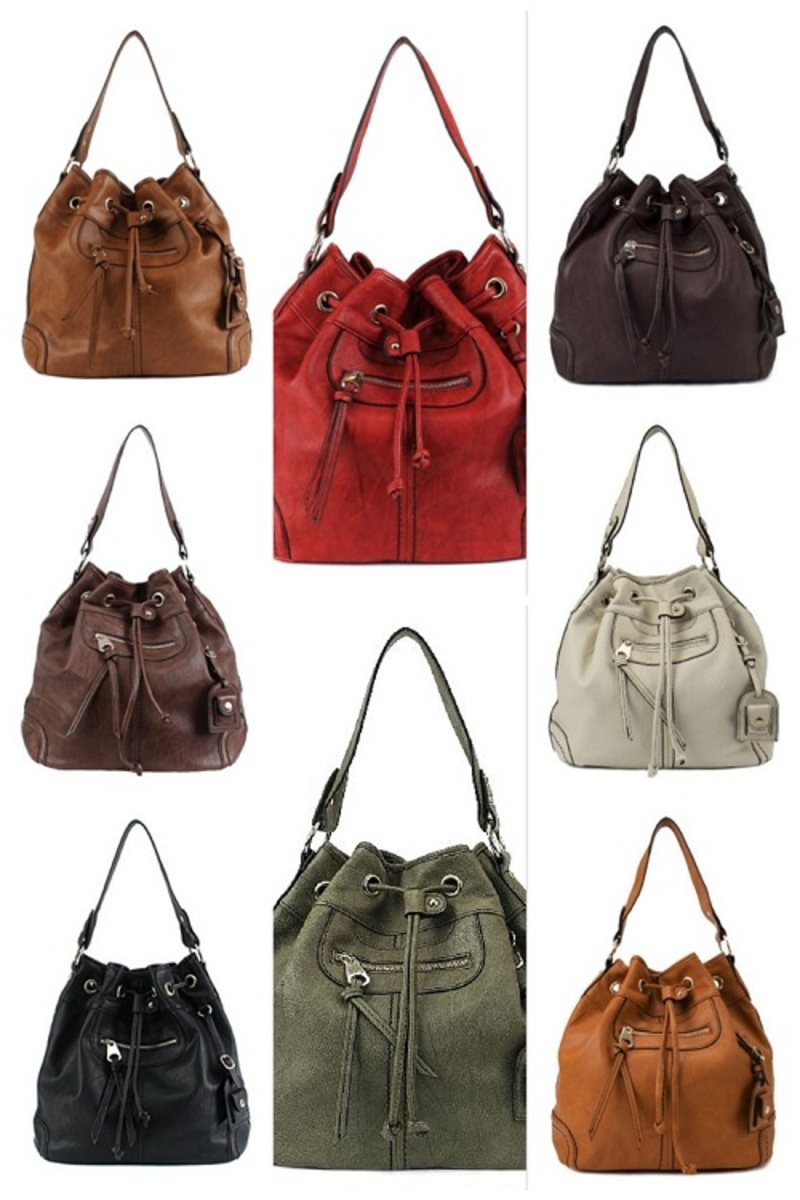 Trendy Clothing Items and Accessories for Fall-Winter 2014 ...