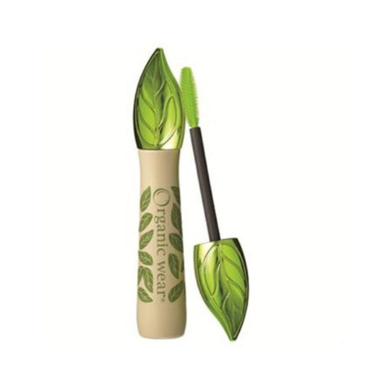 Perfect Mascara for Contact Lens users